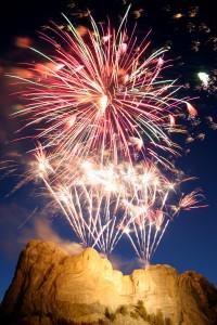 Rushmore_fireworks