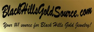 BlackHillsGoldSource Logo