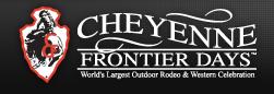 FrontierDays banner
